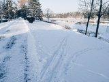 <p>2021-01-16 lygumų slidinėjimas Birštone. Nuotr. Rūta Kapačinskaitė (10)</p>