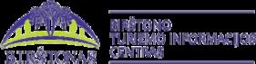 Birštonas TIC